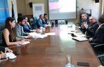 Antofagasta reactiva su Consejo Ciudad Puerto a cuatro años de su última sesión