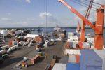 Nicaragua: EPN reporta incremento de servicios de carga y turismo en sus puertos