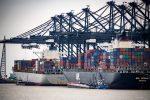 Puerto de Houston supera barrera de 2 millones de TEUs en septiembre