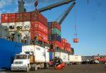 Argentina: Aliança modifica recaladas en Puerto Madryn por  reiteradas demoras
