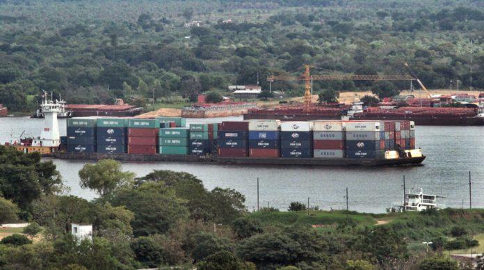 Paraguay incrementa sus exportaciones entre enero y octubre