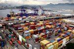 Brasil: Companhia Docas do Rio promueve prevención de accidentes laborales