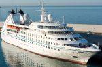 WindStar Cruises invertirá USD 250 millones para renovar parte de su flota