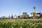 ESPO felicita a Valenciaport por su renovación del certificado ambiental PERS