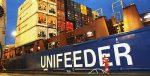 DP World obtiene aprobación de la Unión Europea para la adquisición de Unifeeder