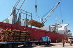 Argentina: Crece el movimiento en puertos de Entre Ríos