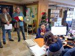 Presentan recursos contra Terminal 2 en Sistema de Evaluación Ambiental de Valparaíso
