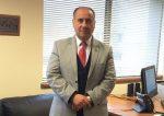 Director Regional de Aduana de Talcahuano proyecta alza en el movimiento de carga portuaria del Bio Bio