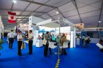 Empresas portuarias presentan sus capacidades en ExpoNaval 2018