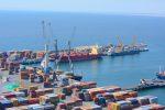 SDW Shipping comienza a operar en Terminal Puerto Arica
