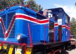 Costa Rica: Limón contará con un tren eléctrico de carga