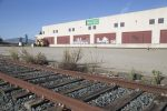 España: Adif y Puerto de Cádiz firman contrato para la gestión del terminal ferroviario de Jerez