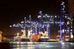 Associated British Ports firma acuerdo comercial con Maersk