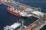 ATI gestiona cierre de permisos ambientales para sus antiguos galpones