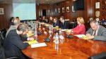 España: Puertos del Estado autoriza venta de terrenos en el Puerto de Santa María
