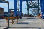 España: Movimiento de carga del Puerto de Castellón crece 55% en diciembre de 2018