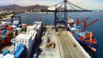 Seaboard Marine actualiza su servicio entre Colombia y Miami