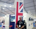 Reino Unido busca llegar al mercado de ciberseguridad sudamericano