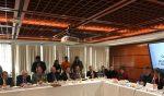 México: Solicitan a diputados reactivar la marina mercante mexicana