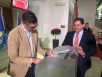 Italia: Costa Cruises y Puerto de Savona extienden acuerdo de concesión hasta 2044