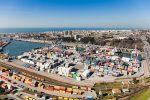 Portugal: Programa de Estabilidad proyecta inversiones por 6.109 millones de euros en puertos entre 2018 y 2023