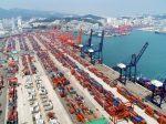 Comercio entre China y Latinoamérica supera los USD 300.000 millones en 2018