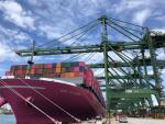 Singapur: PSA y ONE anuncian planes para operar un terminal de contenedores en conjunto