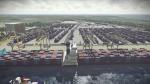 Colombia: Gobierno otorga concesión del Puerto Pisisi
