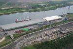 Puerto de Port Arthur recibe USD 20 millones para ampliación de infraestructura