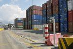 Colombia: Exportaciones de productos agropecuarios, agroindustriales e industriales crecieron 3,8% hasta octubre