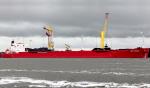 Scorpio Bulkers firma acuerdo para equipar 28 buques de su flota con depuradores