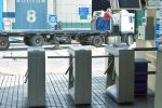 Dreamit presenta plataforma para fortalecer control y gestión inteligente de los puertos en Chile