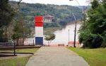 Mercancías paraguayas contarán con más corredores de exportación hacia el Atlántico
