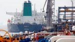 China sobrepasa a Estados Unidos como mayor importador de petróleo en 2017