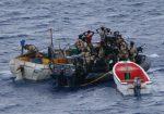 Incidentes de piratería en el mundo aumentan 11,5% durante 2018