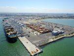 Australia: Kalmar firma acuerdo de mantenimiento y soporte con Victoria International Container Terminal