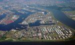 Invertirán 3.000 millones de euros para desarrollar instalaciones de gas en el Puerto de Amberes