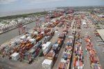 Provincia de Buenos Aires crea Consorcio de Gestión para Puerto Dock Sud