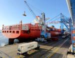 Exportadores de Alimentos apuntan a mejorar la eficiencia logística para alcanzar USD 32.000 millones en envíos para 2025