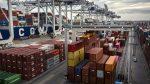 Estados Unidos: Puerto de Savannah cierra 2018 con 4.35 millones de TEUs