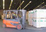 Proyecto MAPA aumentará en 10% exportaciones a través de los puertos del Bio Bio