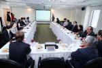 Consejo Exportador de Alimentos de Sofofa se impone crecer a ritmo de 8% para alcanzar USD 32.000 millones en envíos en 2025