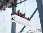 Maersk Container Industry cierra planta en China para enfocarse solo en el mercado reefer