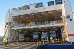 Alemania: Puerto de Kiel cierra 2018 con 7.15 millones de toneladas