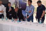 Argentina: Nequén S.A. es elegido como operador del Área Logística Necochea de Puerto Quequén