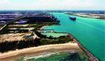 México: Puerto de Altamira ampliará su infraestructura
