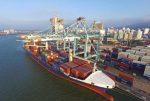 Brasil: APM Terminals Itajaí suma nuevo servicio al Asia