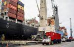 ITI incrementa 32% el movimiento de carga boliviana durante 2018