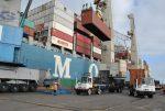 Suben exportaciones de la Región de Tarapacá según el INE