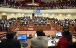 Cámara de Diputados aprueba por unanimidad proyecto de modernización de Aduanas